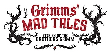 Grimms Mad Tales - Logo (small)-2